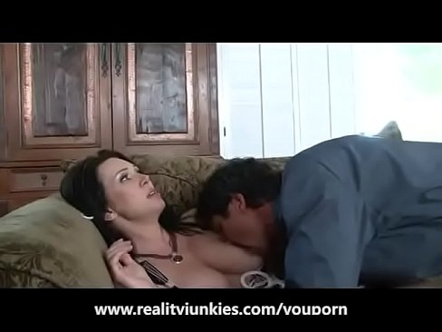 Looking spanish lesbian video waiting for