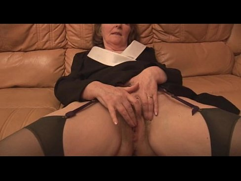 Lesbians fingering gaping pussie holes