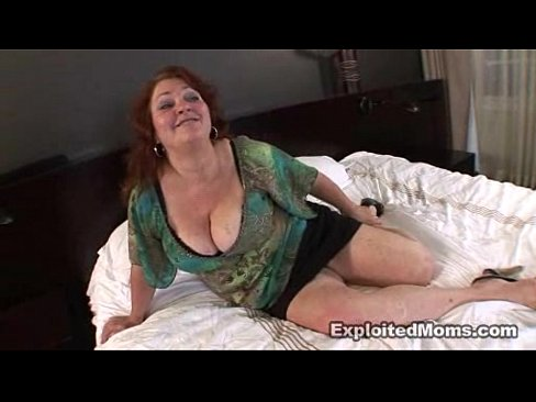woman biby cock sex video