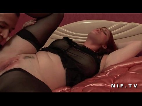 Chubby redhead pantyhose tgp remarkable