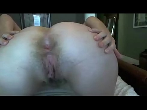 oiled up gay porn