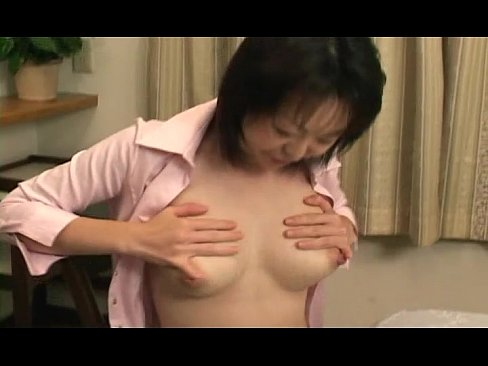 Lots of japanese women lactating and breastfeeding their gigantic titty milk