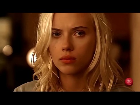 cover video Scarlett Johans son Sexy Moments Compilation s Compilation
