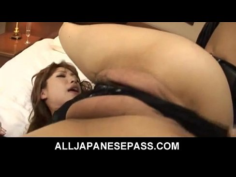Jap uncensored III - Porn Video Playlist from pookguy88