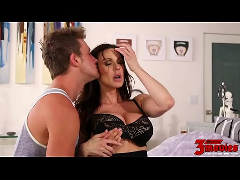 milf-and-son-videos-asian-gay-free-movie-clip