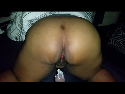 college girl get fucked in bed