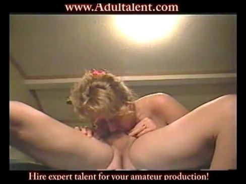 deep-throat videos - XVIDEOSCOM