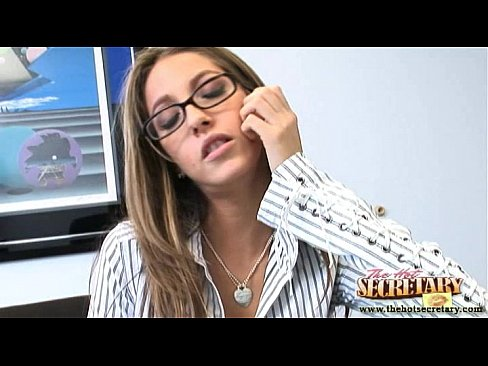 Jenna Haze Sexy Striptease Gets Wet And Fingers Her