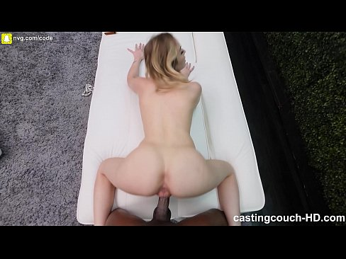 Cheater Gets Her First Black Cock and Then Lets Him Cum Inside