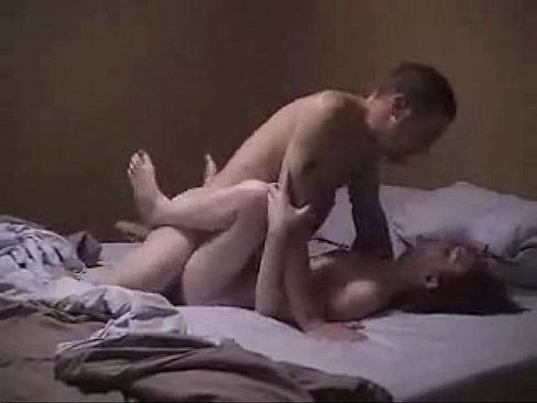 Proper wife gets fucked