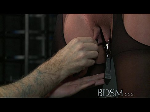 masters and dungeon page bdsm