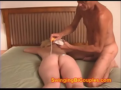 Taboo Daddy and his HOT DAUGHTER 11 min