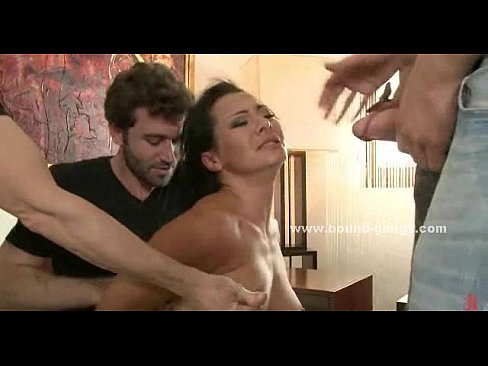 small girl gets fucked by dick gif