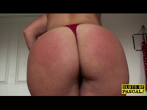 anal,,ass,,thong,,mature,,closeup,,deepthroat,,spanking,,masturbating,,submissive,,fetish,,roughsex,,maledom,,english,,flogging,,throatfucked
