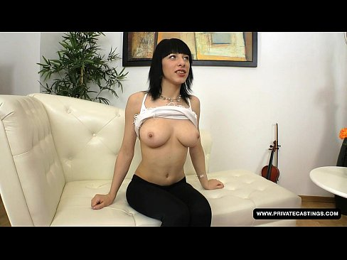 Geiles natural hardcore HD rivate xvideis know