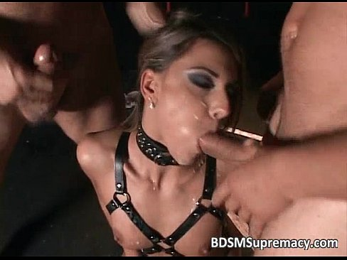 sado maso xxx porno video mamme