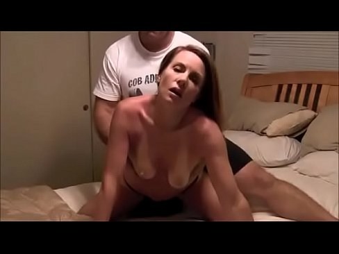 A Real insemination – creampie – before after – post-insemination