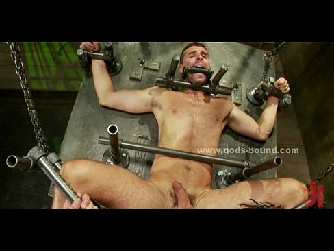 Brutal bdsm sex movies thanks