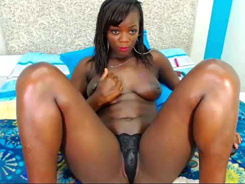 Big oiled ass ebony riding first time noise 3