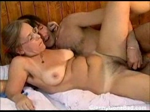 certainly mature wife cuckold creampie are not right