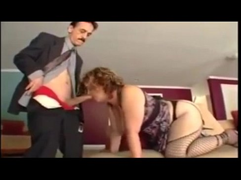 Big Tit Teacher Caught Masturbating by Principal