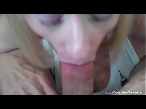 Please Fuck Me Son I'm Horny