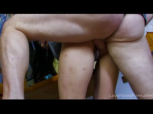 Latina Beauty Gets Fucked With Toys, Cock