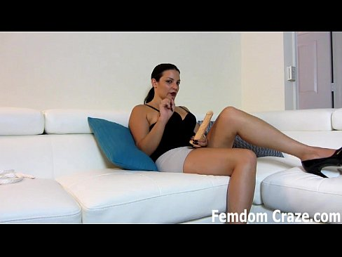 I can make you cum so quick JOI