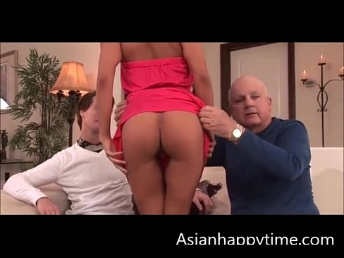 Young Amateur Asian Wife Sex