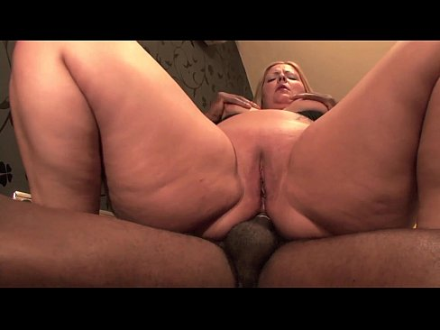 Fat Teen Free Horny Fat Teen Anal Sex
