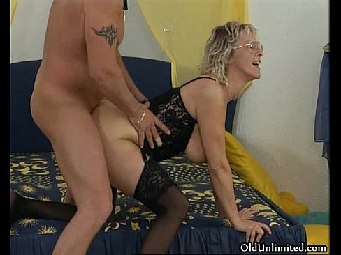 younger sister caught naked