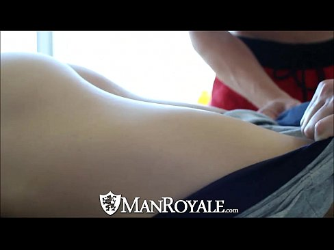 massage eskorte homoseksuell hot sex