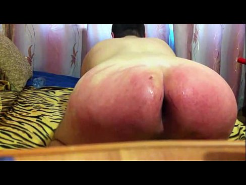 polnie-v-anus-video