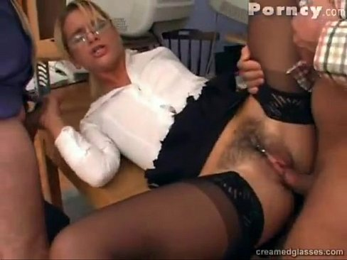 Remarkable forced virgin fuck videos share