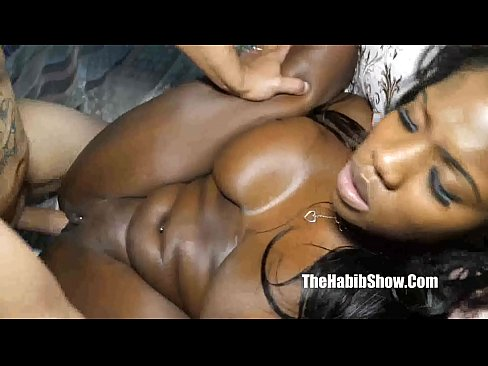 she too damm sexy chocolate mckenzie lee mexican jose