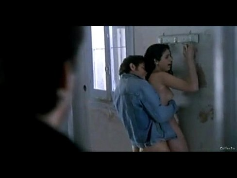 Anal sex scenes in films