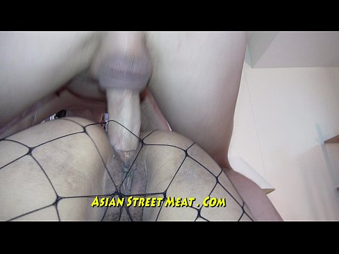 Loyalty Discount Shoping In Thailand Anal Department - XVIDEOS.COM