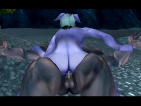 World of warcraft Porno  [Hentai Anime 3D Porn HentaiPornTube.net]