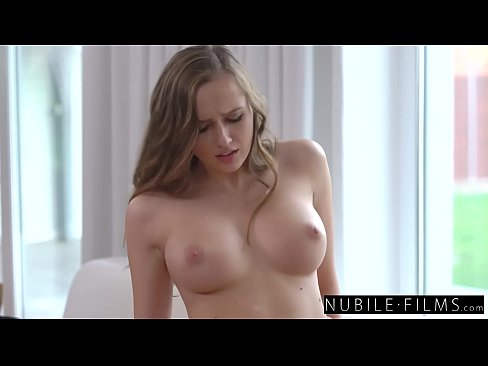 cover video Surprising Best  Ie With Her Mans Cock In Firs ns Cock In First S Cock In First T