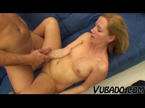 anal first her sex tiffany