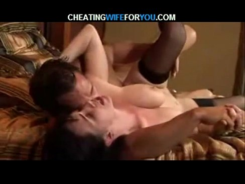 Anal sex punishment wife