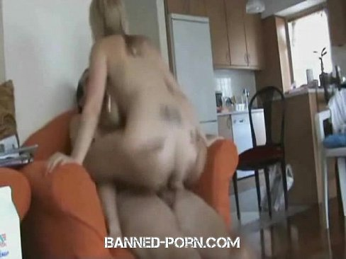 Are horny cheating wife 5 opinion