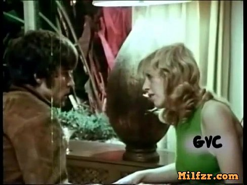 Brother and sister full movie 1973