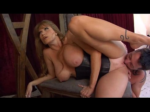 Porn wife forced to take bbc