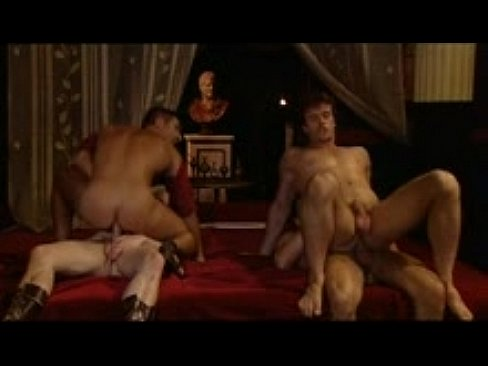 Ancient greek gay sex tube first time he 5