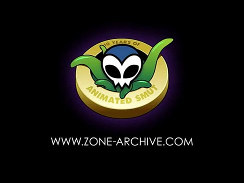 Dont Tell Zone I Have This - XNXX.COM
