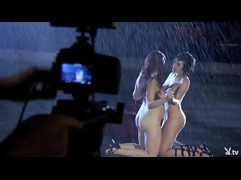 Playboy TV - Adult Film School 2x03