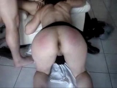 image My lesbian girlfriend caugt in toilet with her best friend