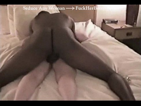 House wife want fuck black men