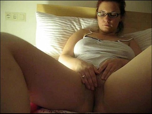 have schwarze Oma Muschi Vids would like for